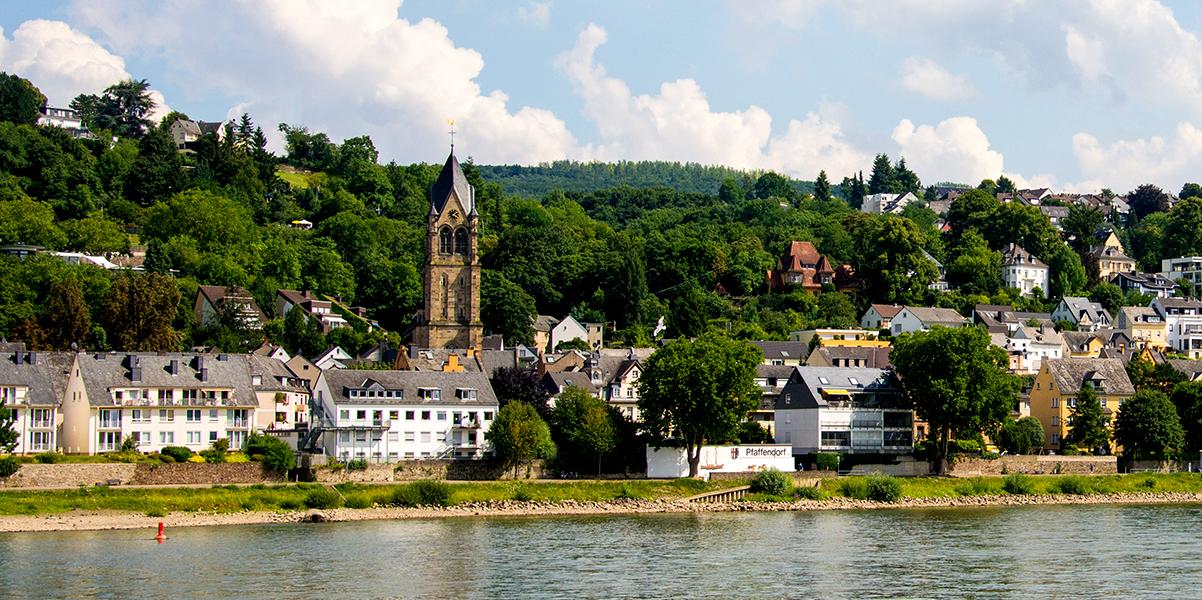 Koblenze