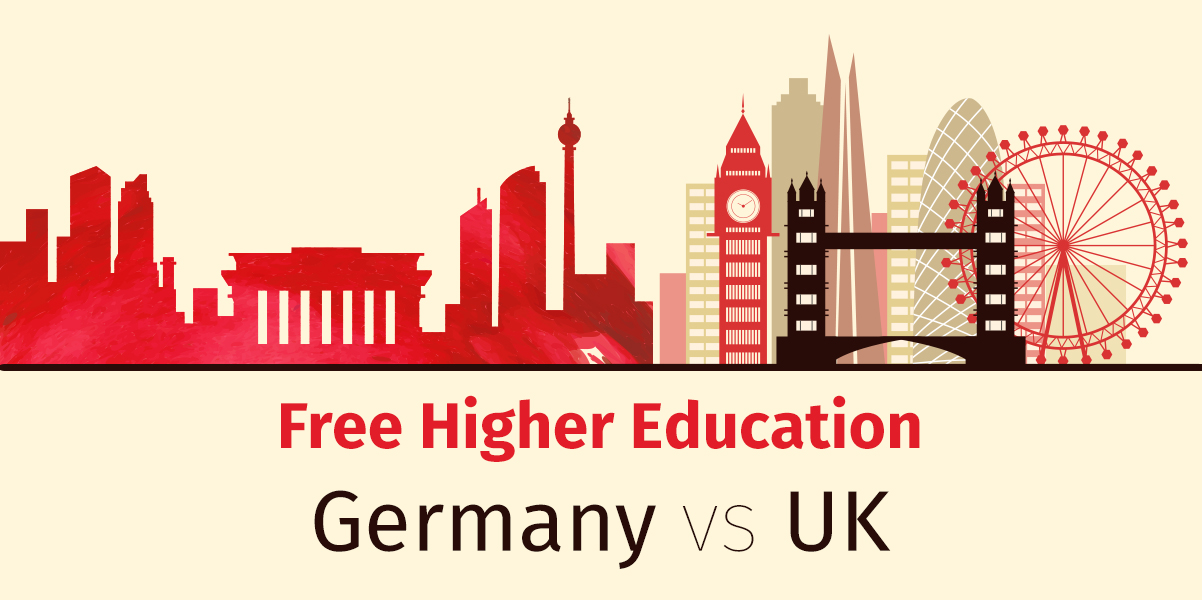 free higher education