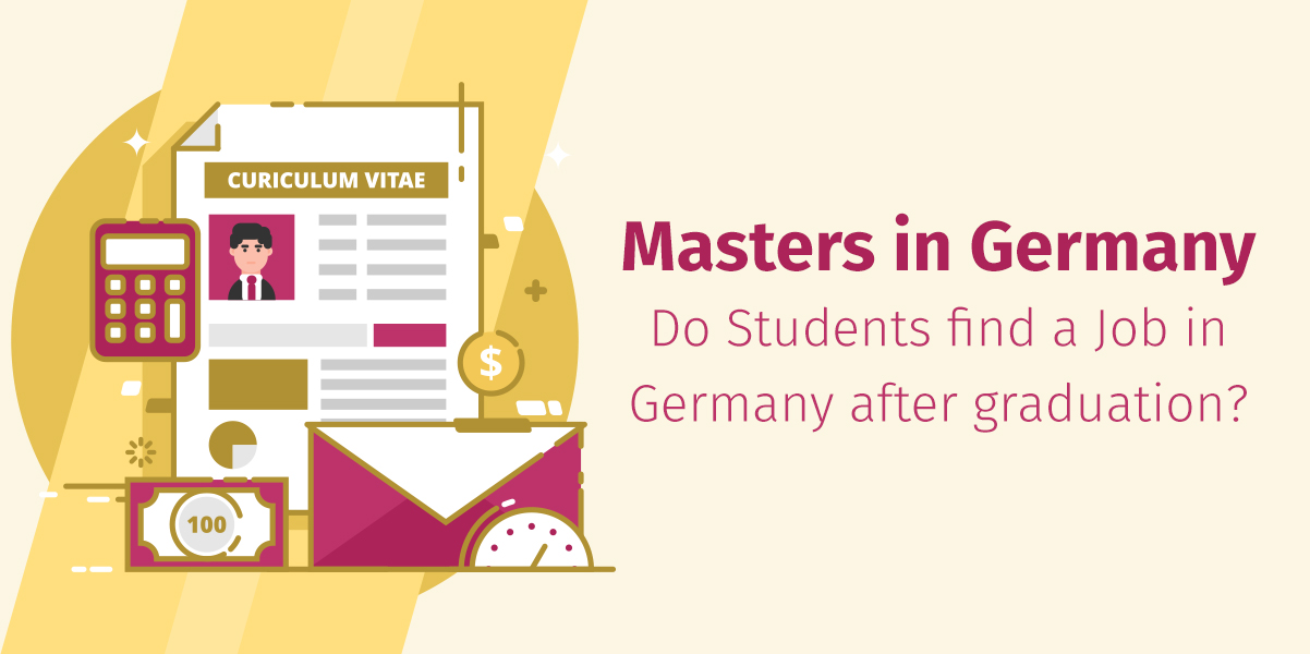 How to check if a foreign degree or University is recognized